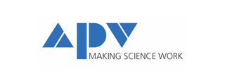 APV 3rd European Conference on Pharmaceutics