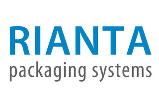 RIANTA PACKAGING
