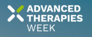 Phacilitate Advanced Therapies Week
