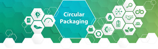 Circular Packaging