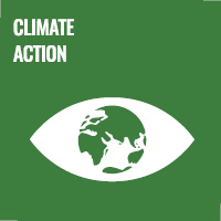 Climate protection measures