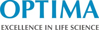 OPTIMA - Excellence in Life Science