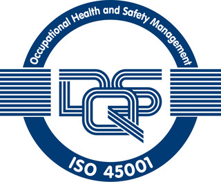Occupational Health and Safety Management System  BS OHSAS 18001
