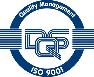 Quality Management ISO 9001