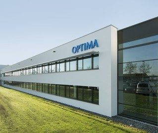 Optima nonwovens GmbH