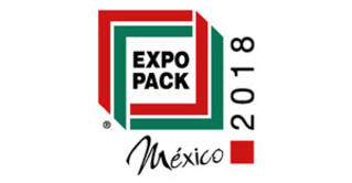 PACK EXPO Las Vegas