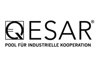 Shareholder of QESAR GmbH – Pool for Industrial Cooperation