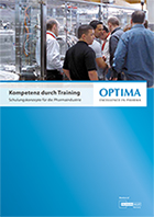Download Trainingsbroschüre:
