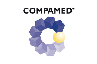 Press release: OPTIMA life science at CompaMed 2016