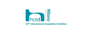 Host International Hospitality Exhibition