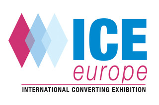 OPTIMA life science at ICE Europe 2017