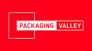 Packaging Valley Germany e. V.