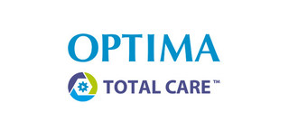 OPTIMA Total Care