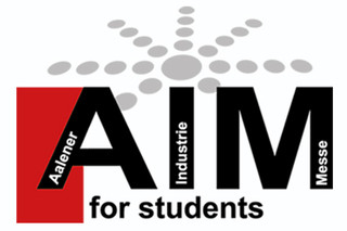 AIM for students - Aalender Industriemesse