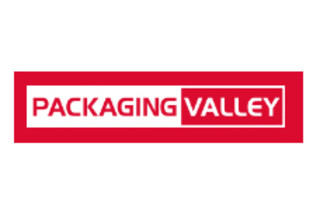 Packaging Valley